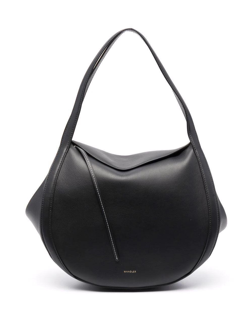 Lin Shoulder Bag Item # 21104-78