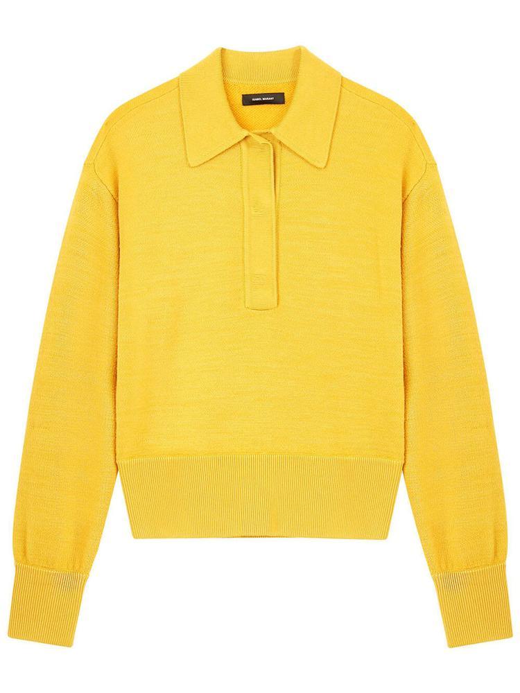 Heron Sweater Item # HERON