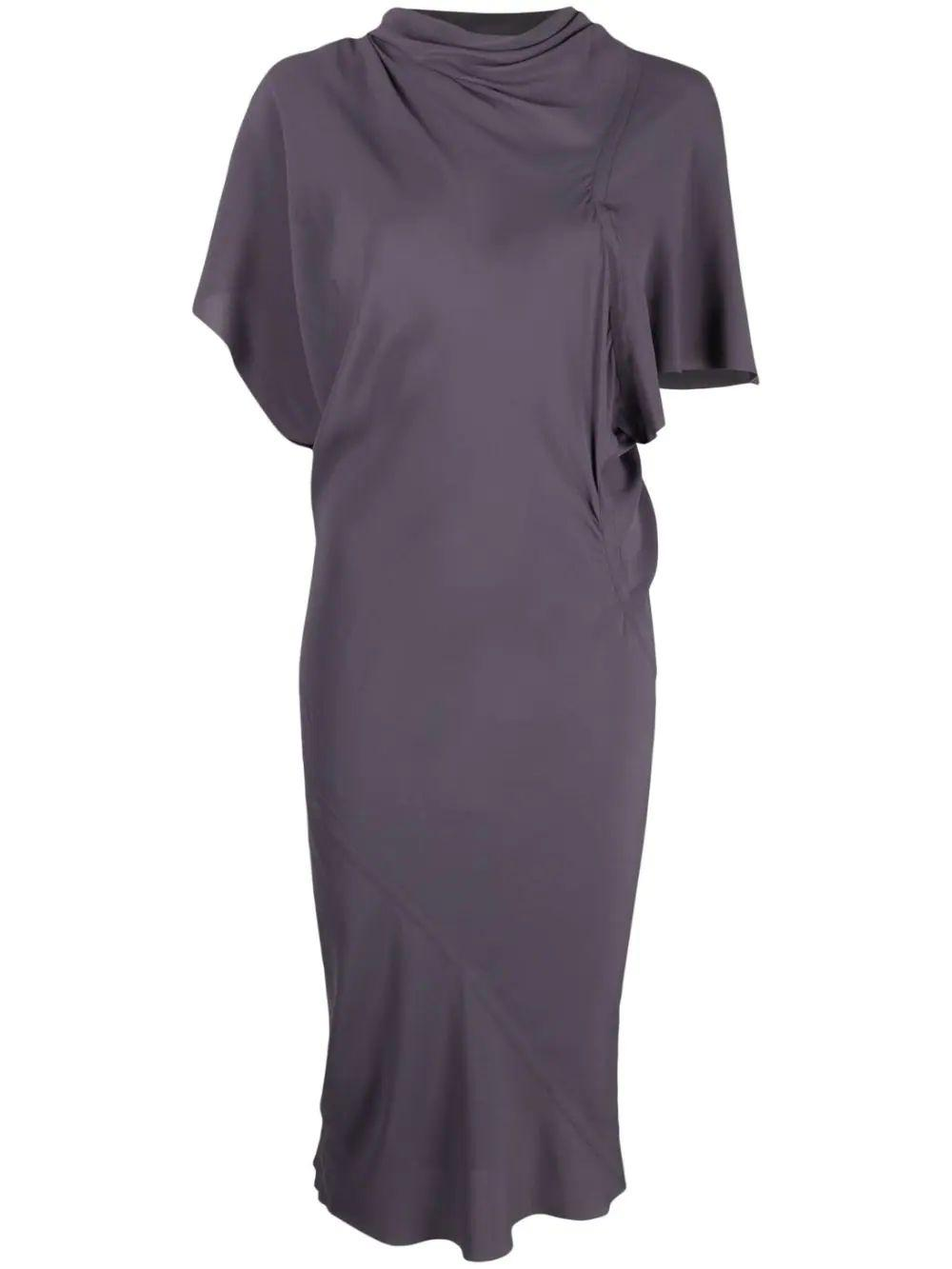Seb Dress Item # RP02A7553