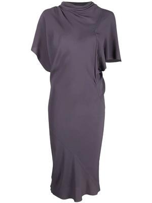 Seb Dress
