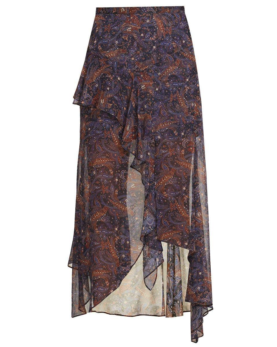 Trixie Skirt Item # 2108GGT013329