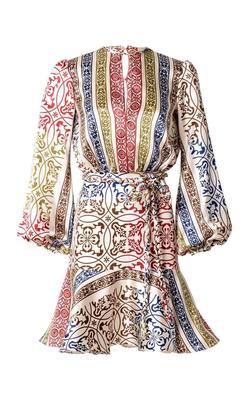 Fiorenza Dress