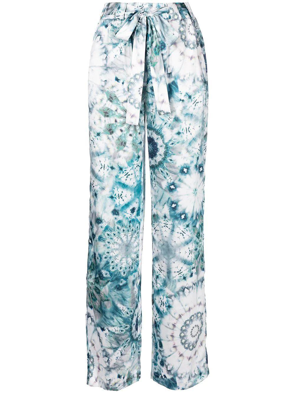 Solano Pants Item # A2210606-7310