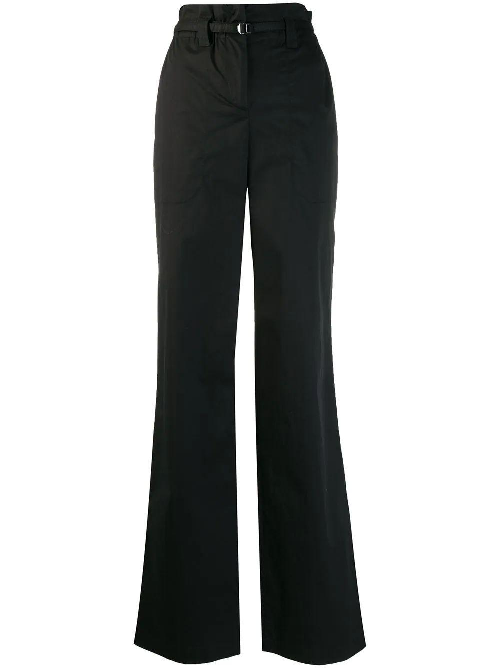 Technical Comfort Pants Item # 213-440603