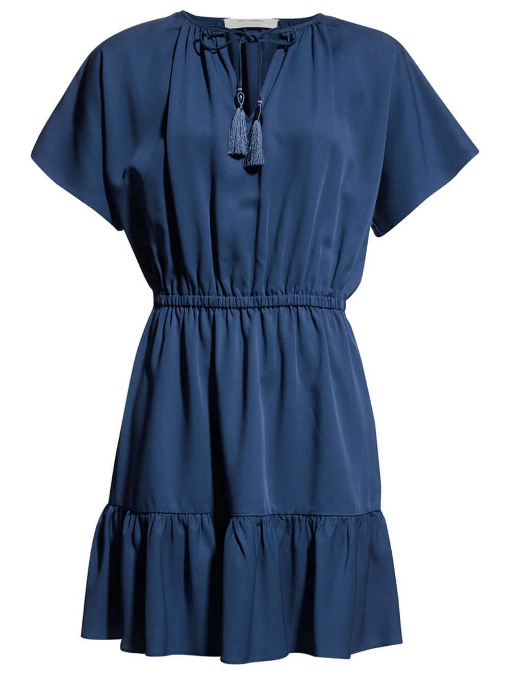Mahalo Dress Item # 2107319TE1