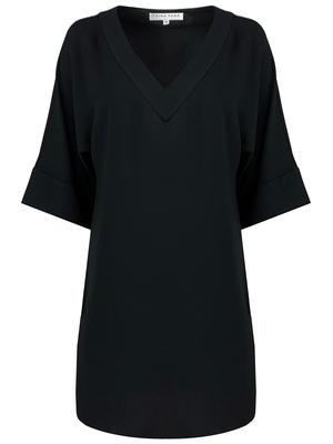 Dellia Dress
