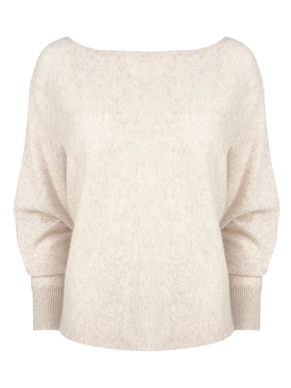 Juliet Off Shoulder Sweater Item # JULIET05
