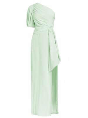 Bexley Maxi Dress