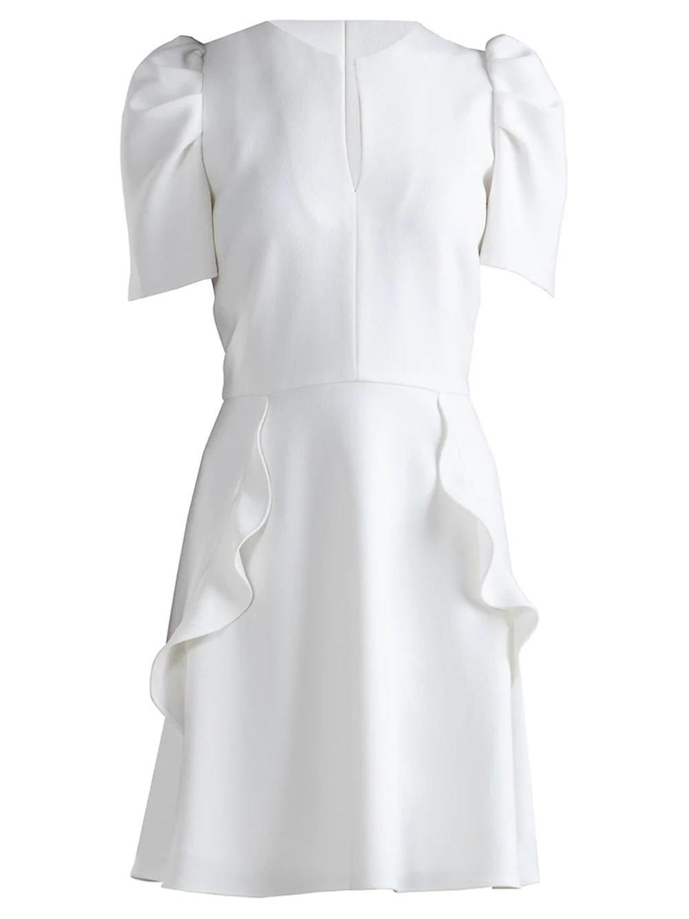 Belle Dress Item # 619919