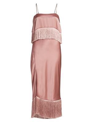 Eastwood Dress