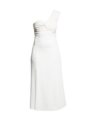 Kacie Dress