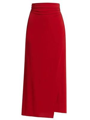 Skylar Maxi Skirt