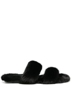Bleach 05mm Slide Sandal