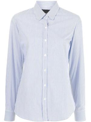 Libby Buttondown Shirt