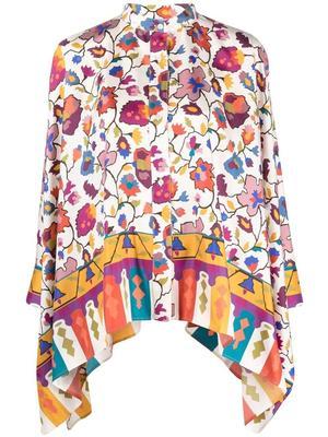 Foulard Shirt