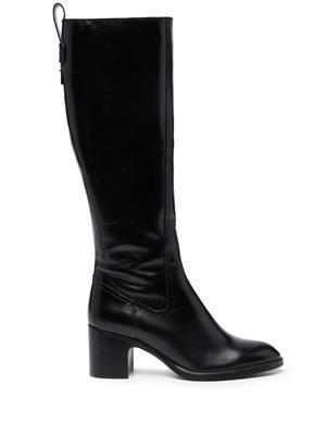 Annylee Tall City Boot