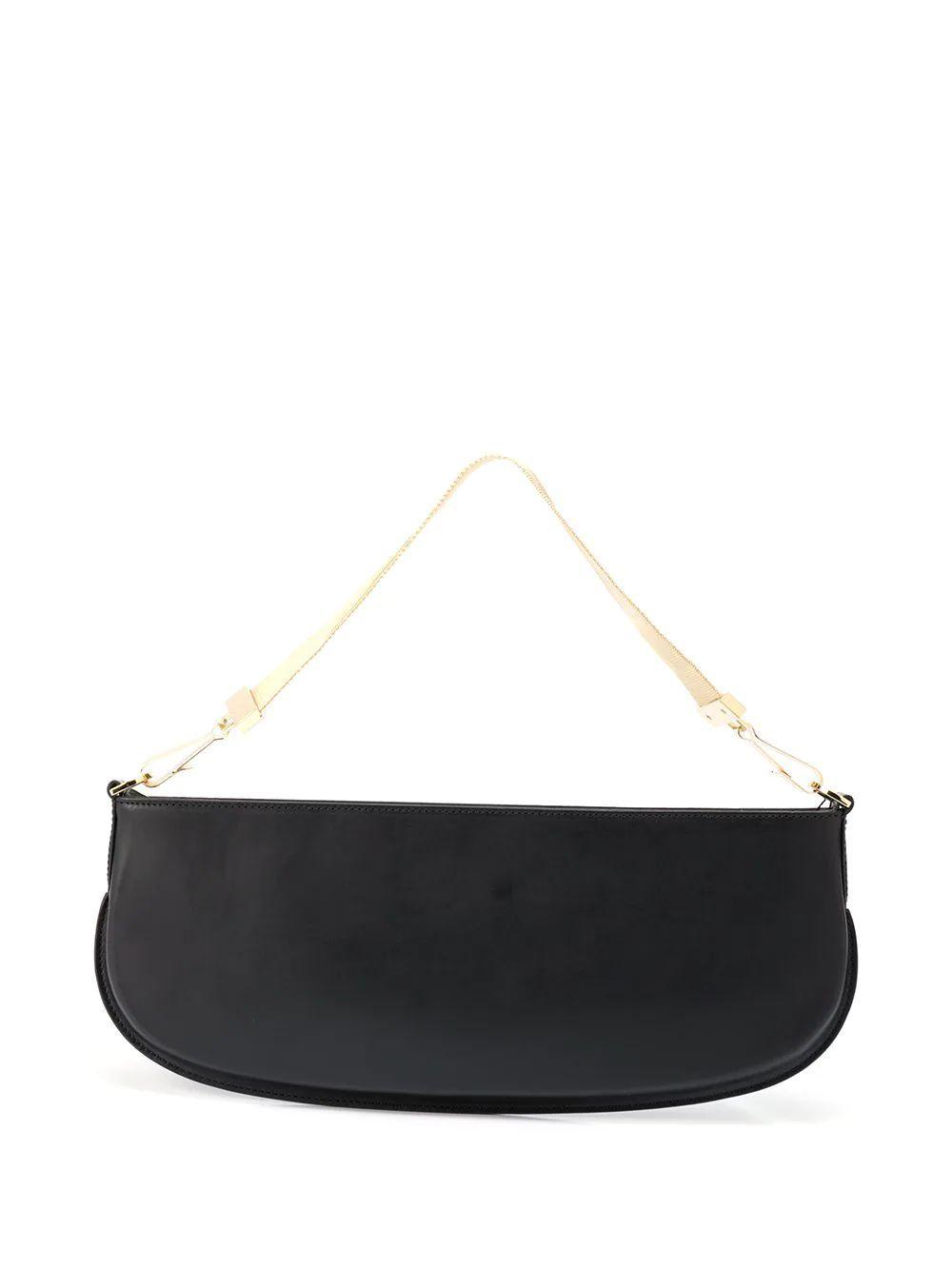 Beverly Shoulder Bag Item # 21PFBEV