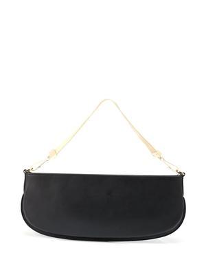 Beverly Shoulder Bag