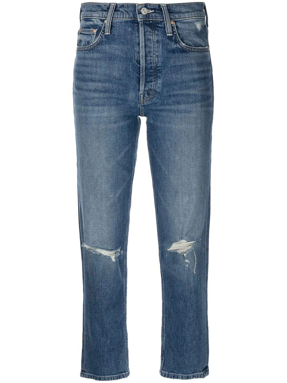 The Tomcat Straight Leg Item # 1364-259-PWS
