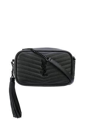Lou Crossbody Bag