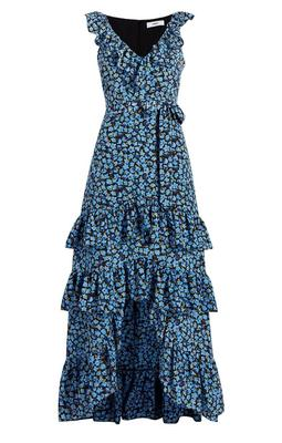 Morrell Dress