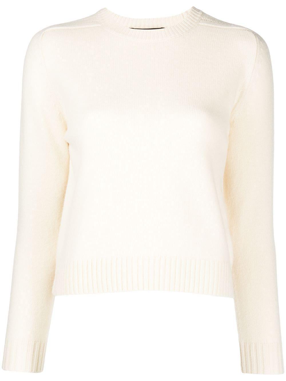 Sirena Sweater Item # 80400-Y144