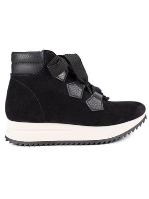 Olaf High Top Sneaker