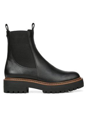 Laguna Chelsea Boot