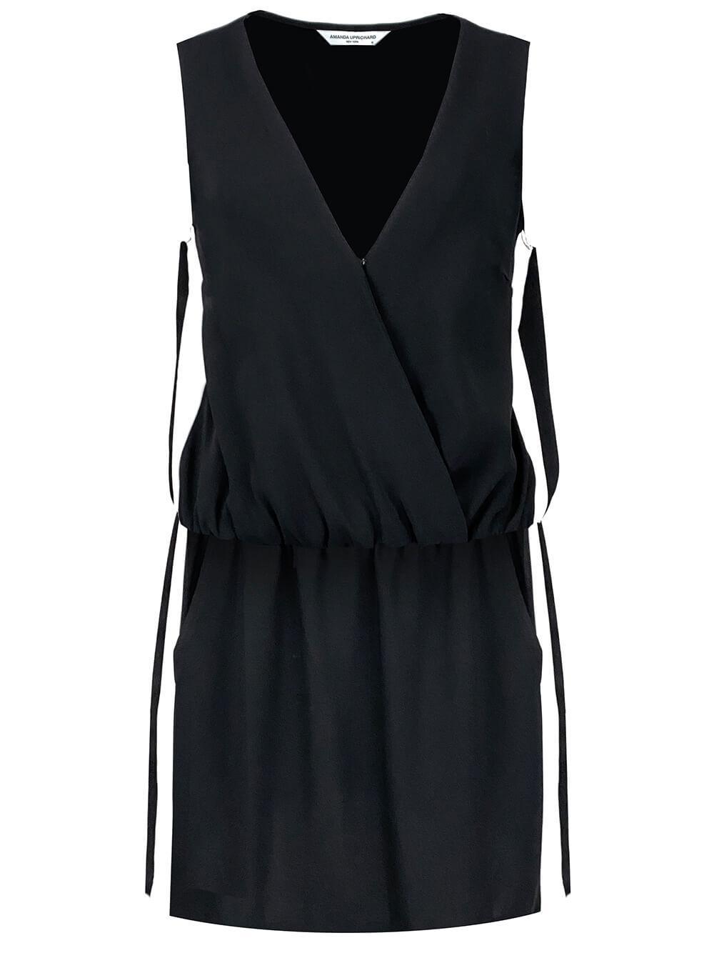 Harvey Dress Item # CI-21416