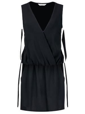 Harvey Dress