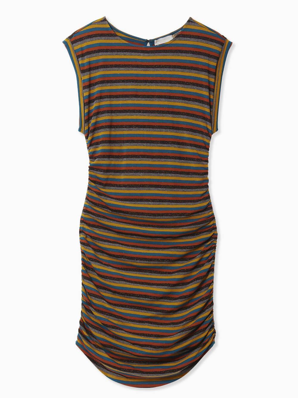 Darinda Dress Item # A0821319