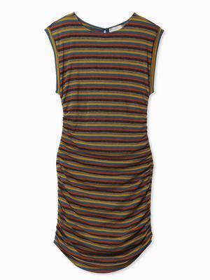 Darinda Dress