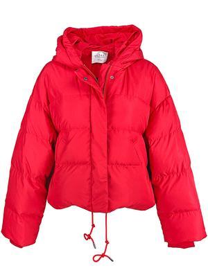 Raylin Puffer Jacket
