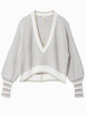 Larson Sweater
