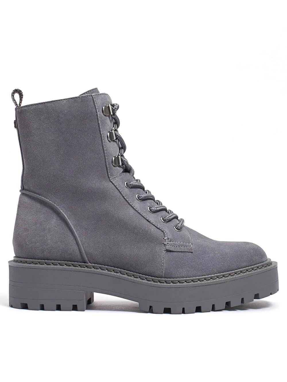 Lue Lug Boot Item # LUE