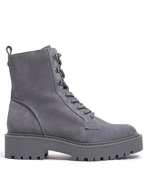 Lue Lug Boot