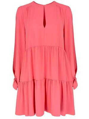 Pearson Dress