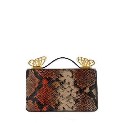 Mariposa Mini Shoulder Bag