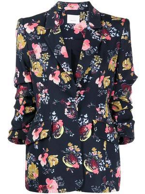 Kylie Bouquet Jacket