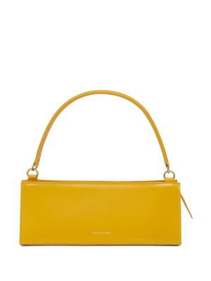 Pencil Case Shoulder Bag
