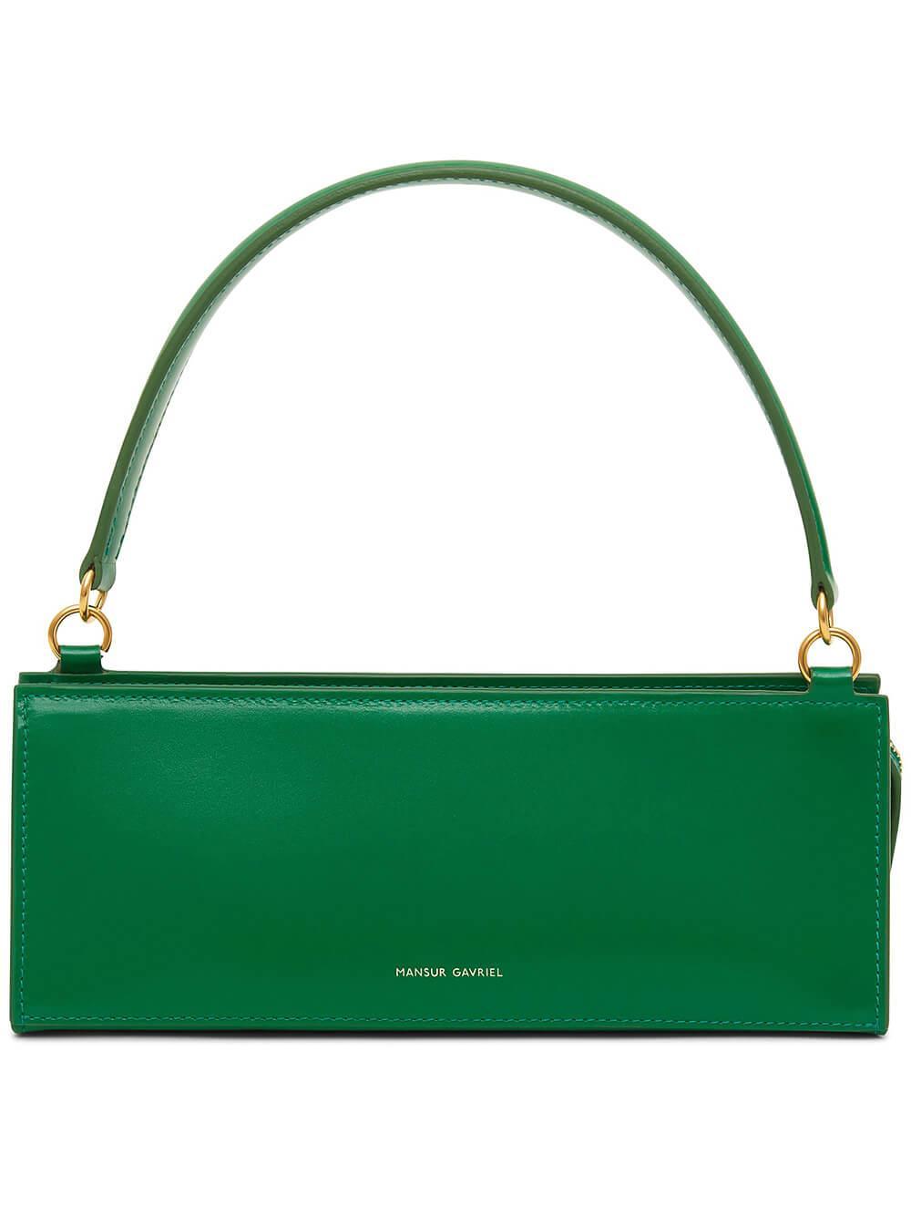 Pencil Case Shoulder Bag Item # WP21H002LW