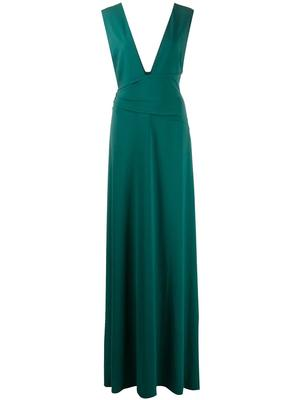 Tory Gown