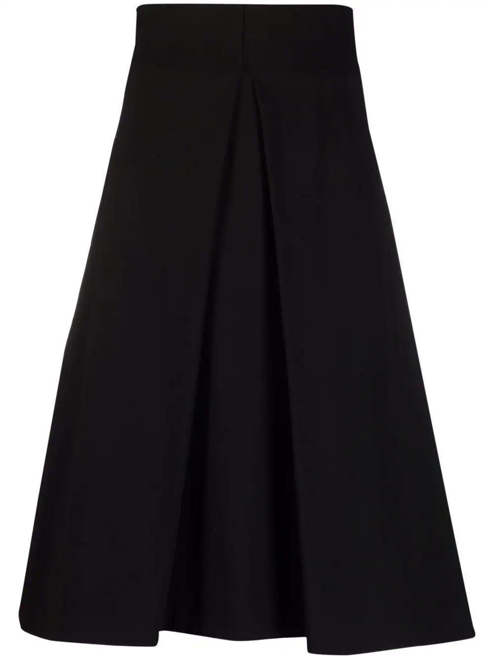 Emotional Essence Skirt Item # 213-448015
