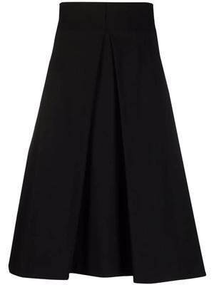 Emotional Essence Skirt