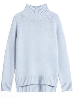 Feriale Cashmere Sweater