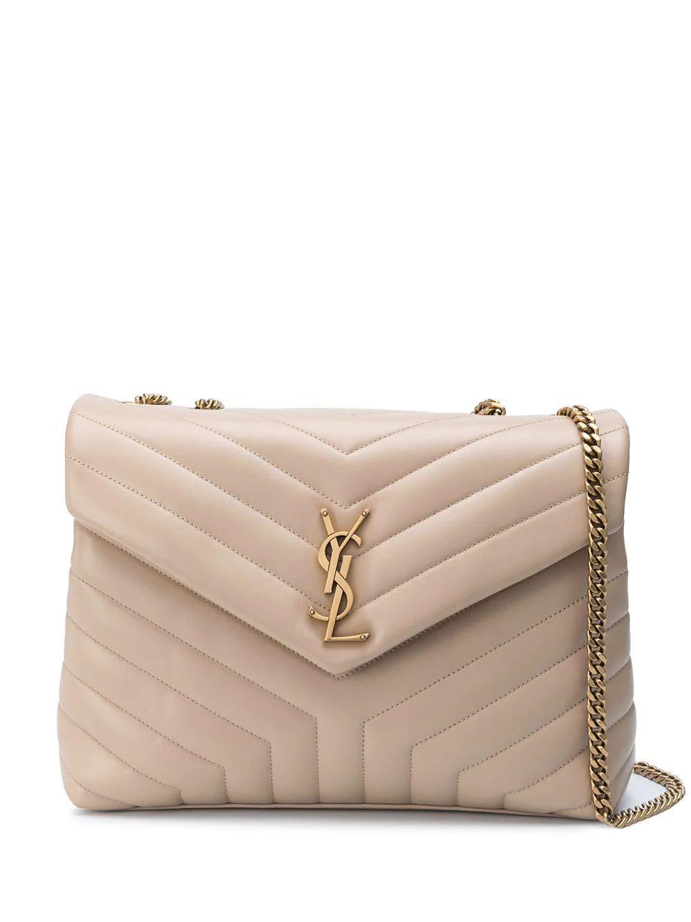 Lou Lou Shoulder Bag Item # 574946DV727-F21