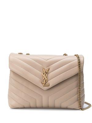 Lou Lou Shoulder Bag