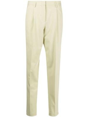 The New Ambition Pants