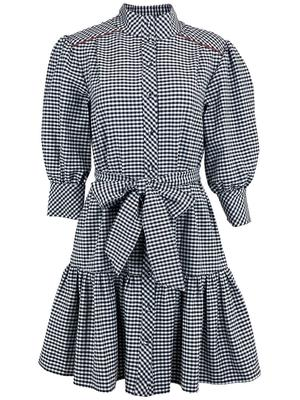 Emi Dress