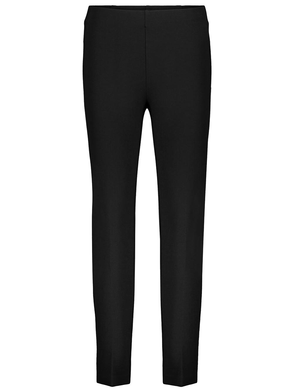 Springfield Tribeca Stretch Classic Pull On Pant Item # 1291TR
